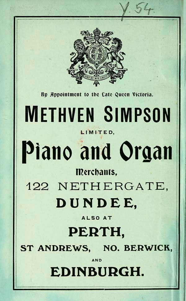 METHVEN upright piano 02